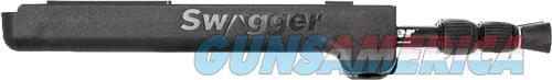 Swagger Bipod Hunter 29 - 6 3-4 - 29  Guns > Pistols > 1911 Pistol Copies (non-Colt)