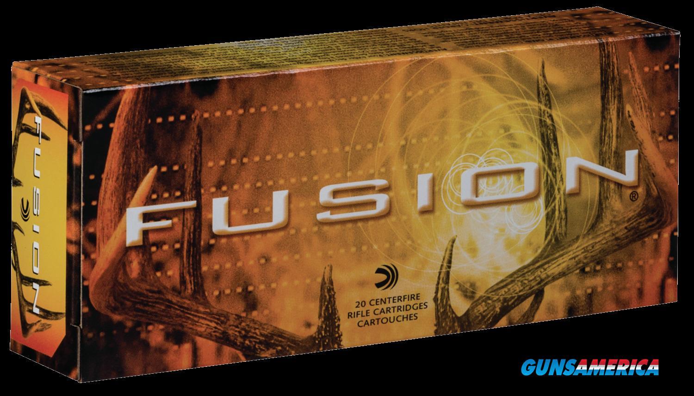 Federal Fusion, Fed F4570fs1   4570gv 300 Fus         20-10  Guns > Pistols > 1911 Pistol Copies (non-Colt)
