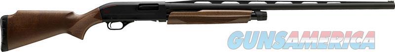 Win Super-sxp Trap Pump 12ga. - 3 30vr Inv+3 Mc Walnut  Guns > Pistols > 1911 Pistol Copies (non-Colt)