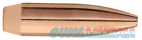 Sierra Gameking, Sierra 1530  .243  85 Hpbt         100  Guns > Pistols > 1911 Pistol Copies (non-Colt)