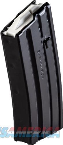E-lander Magazine 5.56x45 - 20 Round  Steel  Guns > Pistols > 1911 Pistol Copies (non-Colt)