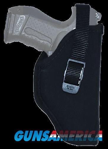 Grovtec Us Inc Hip Holster, Grov Gthl14700r Hip Holster 00 Rh  Guns > Pistols > 1911 Pistol Copies (non-Colt)