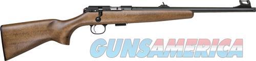 Cz Cz 457, Cz 02335 457 Scout    22lr  Guns > Pistols > 1911 Pistol Copies (non-Colt)
