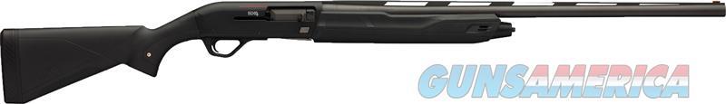 Winchester Guns Sx-4, Wgun 511205692 Sx4 20ga     28in                **  Guns > Pistols > 1911 Pistol Copies (non-Colt)