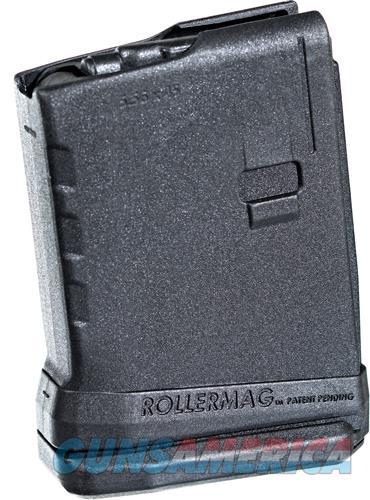 Pro Mag Magazine Ar-15 .223 - 5-rounds W-roller Follower  Guns > Pistols > 1911 Pistol Copies (non-Colt)