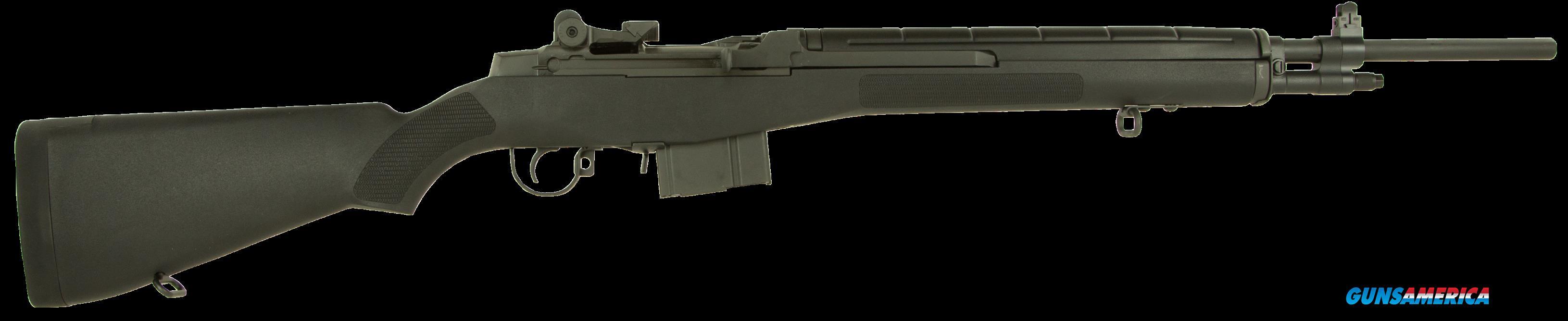 Springfield Armory M1a, Spg Ma9226nt    M1a Ld Std   7.62   Syn     *ny*  Guns > Pistols > 1911 Pistol Copies (non-Colt)