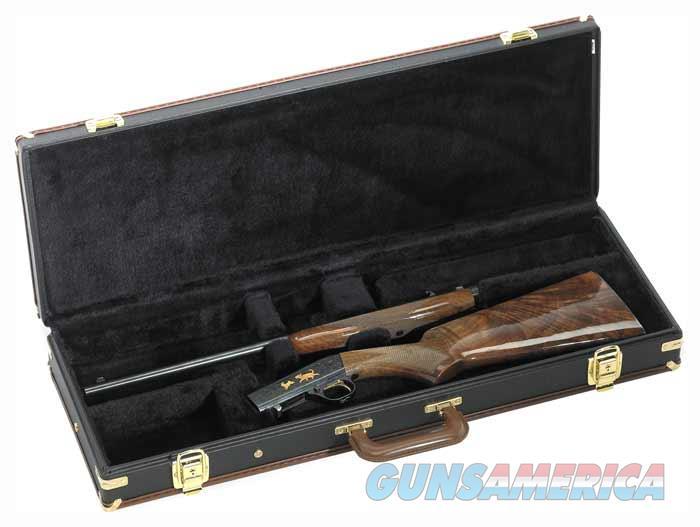 Bg Trad'l Semi Auto - 22 Rifle Case  Guns > Pistols > 1911 Pistol Copies (non-Colt)