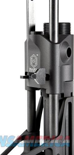 Maxim Cqb, Maxim Mxm-47502  Cqb Stock      Std Blk  Guns > Pistols > 1911 Pistol Copies (non-Colt)