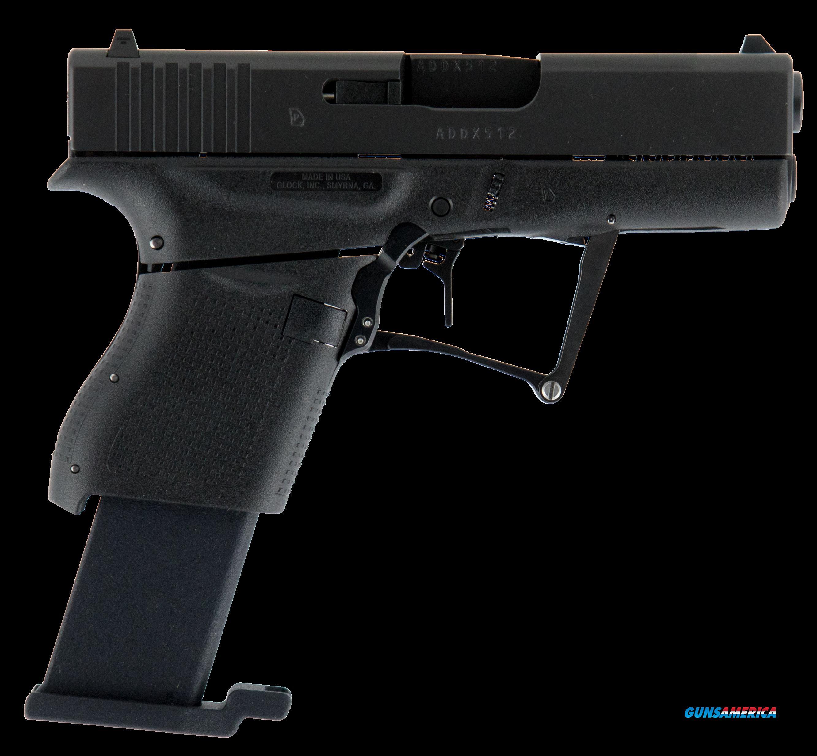 M3s  Guns > Pistols > 1911 Pistol Copies (non-Colt)