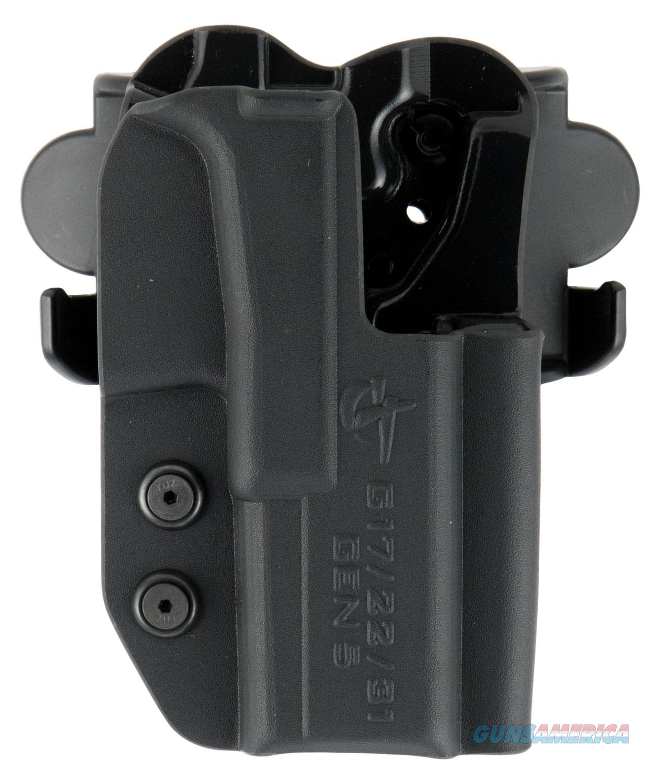 Comp-tac International, Comptac International Owb Hlstr Sig P365 Rh  Guns > Pistols > 1911 Pistol Copies (non-Colt)