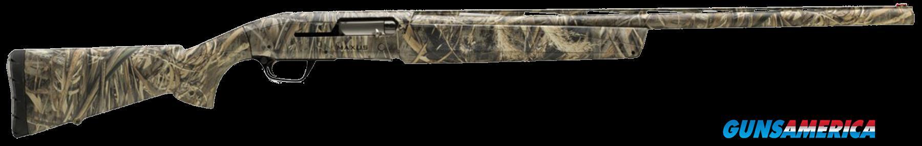 Browning Maxus, Brn 011-653204 Maxus         12 28 3.5    Max5  Guns > Pistols > 1911 Pistol Copies (non-Colt)