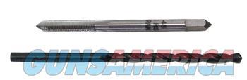 Williams High Speed - Tap & Drill Set 6-48  Guns > Pistols > 1911 Pistol Copies (non-Colt)