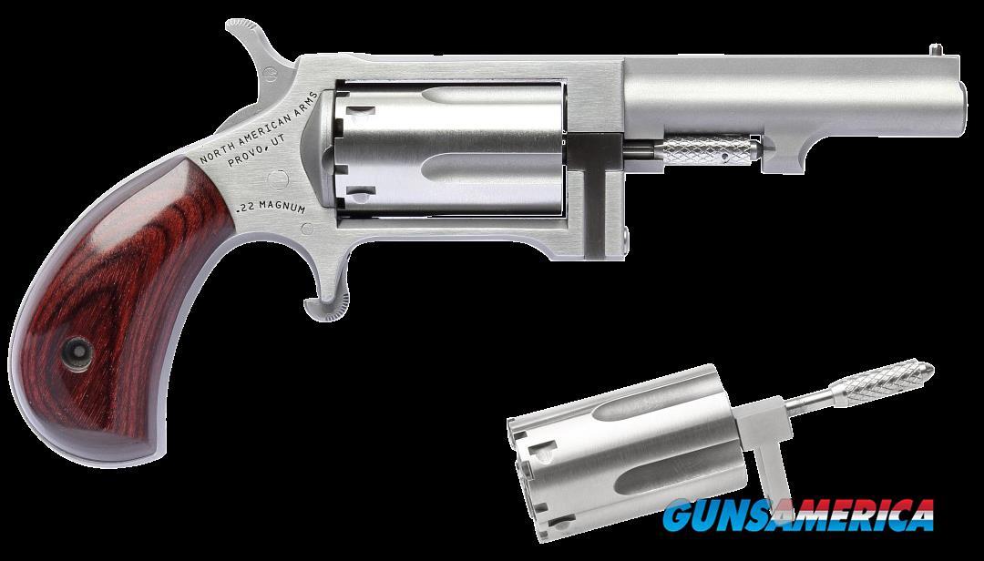 Naa Sidewinder, Naa Swc250      Sidewinder 22-22m 2.5in  Guns > Pistols > 1911 Pistol Copies (non-Colt)