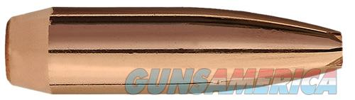Sierra Gameking, Sierra 2140  .308 165 Hpbt         100  Guns > Pistols > 1911 Pistol Copies (non-Colt)