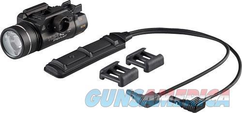 Streamlight Tlr-1, Stl 69889  Tlr1 Hl Dual Remote  Kit  Guns > Pistols > 1911 Pistol Copies (non-Colt)