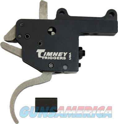 Timney Trigger Cz 455 3lb Pre- - Set- Adjusts From 1.5-4lbs  Guns > Pistols > 1911 Pistol Copies (non-Colt)