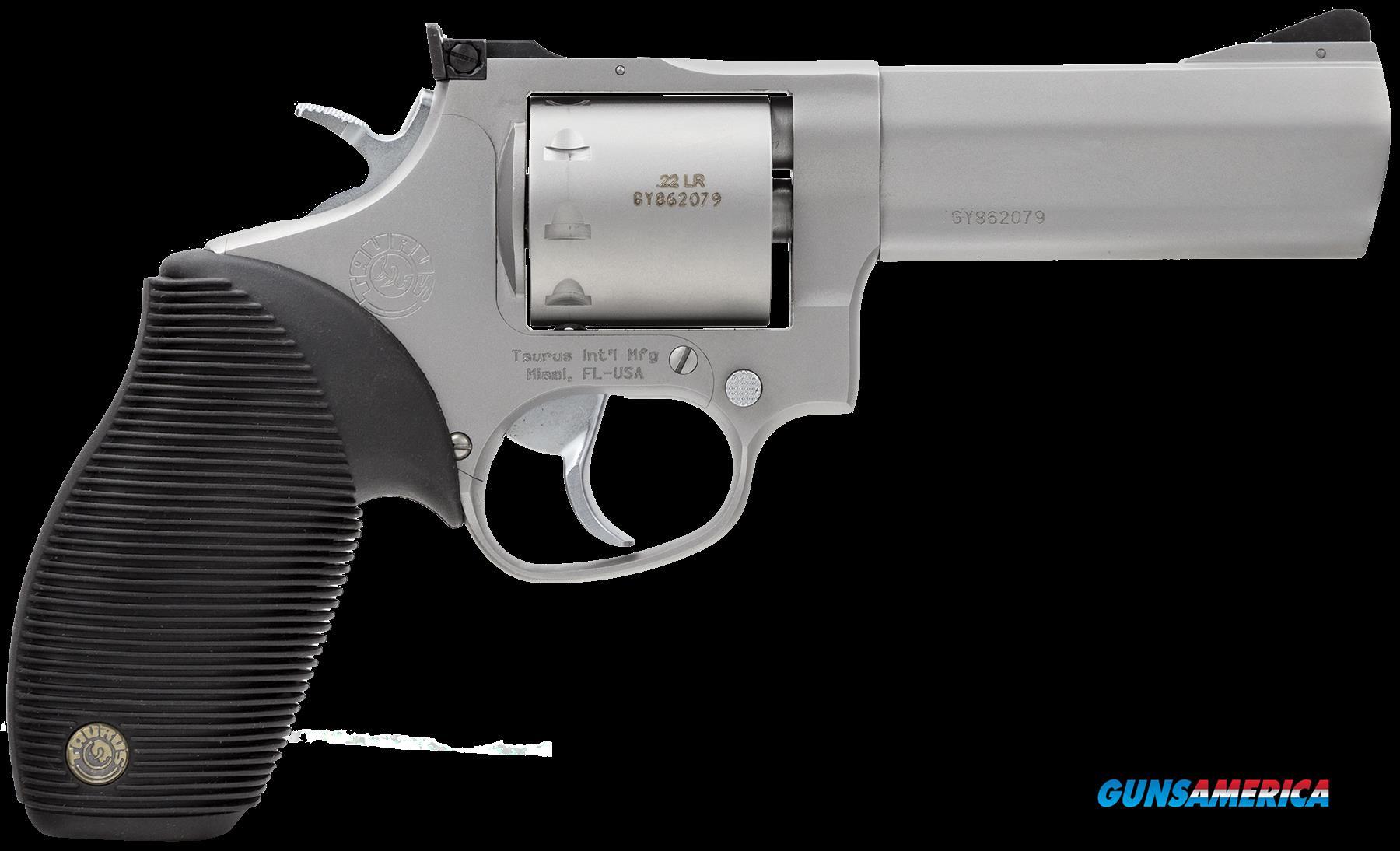 Taurus 992, Tau 2992049       992   22lr-22mg   4in         Ss  Guns > Pistols > 1911 Pistol Copies (non-Colt)