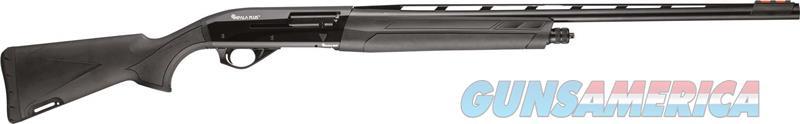 Impala Plus Nero S 12ga 3 28 - Ct-5 Blued Synthetic  Guns > Pistols > 1911 Pistol Copies (non-Colt)
