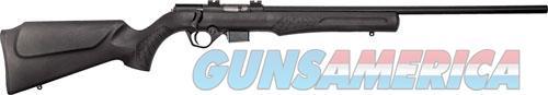 Rossi Rb 17hmr Bk-bk 21'' 10 Rds  Guns > Pistols > 1911 Pistol Copies (non-Colt)