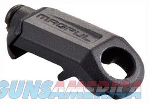 Magpul Industries Corp Rsa Qd, Magpul Mag337-blk Rsa Qd Rail Sling Attachment  Guns > Pistols > 1911 Pistol Copies (non-Colt)
