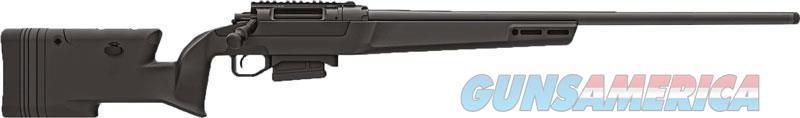 Daniel Defense Delta 5, Ddf 15907365     Delta 5 Bolt  6.5crd 24in  Guns > Pistols > 1911 Pistol Copies (non-Colt)