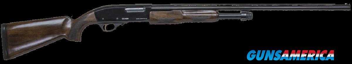Cz Cz 628, Cz 06576 628 Field Select Pump 28 28  Guns > Pistols > 1911 Pistol Copies (non-Colt)