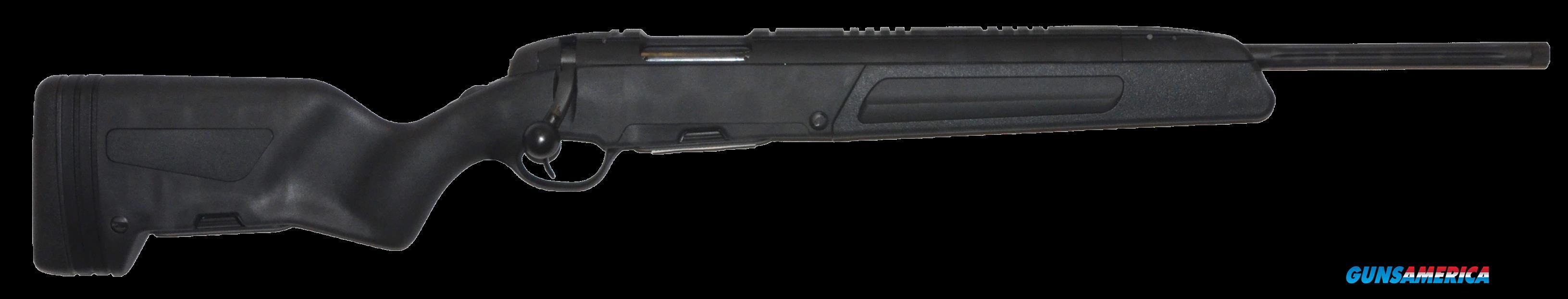 Steyr Scout, Steyr 26.346.3b      Scout 308 19 Blk Syn  Guns > Pistols > 1911 Pistol Copies (non-Colt)
