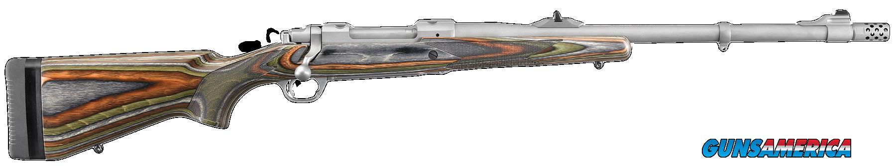 Ruger Guide Gun, Rug 47118 Guide            3006            Ss  Guns > Pistols > 1911 Pistol Copies (non-Colt)