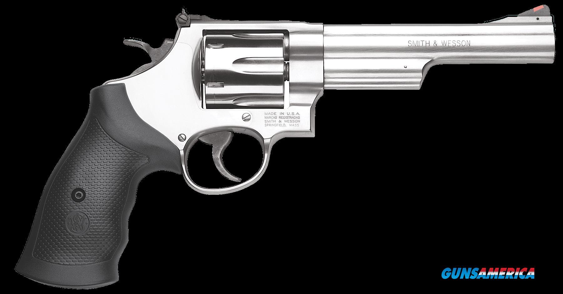 Smith & Wesson 629, S&w M629      163606 44m  6   Rrwo      Ss  Guns > Pistols > 1911 Pistol Copies (non-Colt)