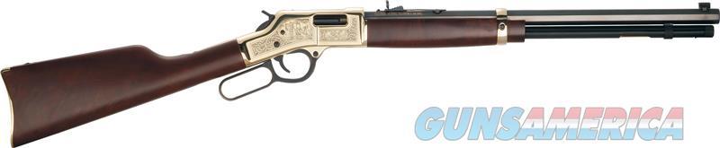 Henry Big Boy American Oilman Tribute Ed. .44mag-spl  Guns > Pistols > 1911 Pistol Copies (non-Colt)