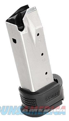 Springfield Armory Xd, Spg Xd4546      Mag 45          Blk   13r  Guns > Pistols > 1911 Pistol Copies (non-Colt)