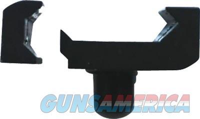 Grovtec Bipod Stud Rail Adaptr - To Picatinny Rails  Guns > Pistols > 1911 Pistol Copies (non-Colt)