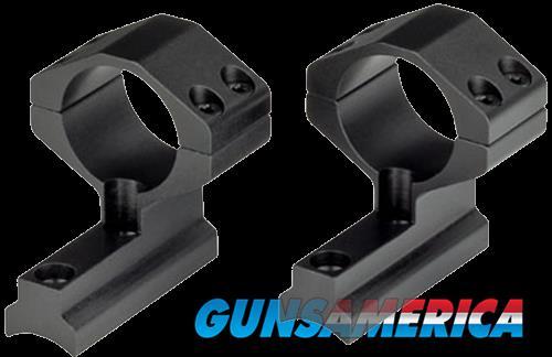 Weaver Mounts Mount System, Weav 48550 Mount Sys 2pc Cva-trad New  Guns > Pistols > 1911 Pistol Copies (non-Colt)