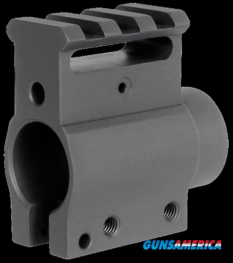 Rock River Arms Gas Block, Rock Ar0122asy    Gas Block Assembly  Guns > Pistols > 1911 Pistol Copies (non-Colt)