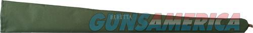 Beretta B-wild Gun Case 55 - Packable Green<  Guns > Pistols > 1911 Pistol Copies (non-Colt)