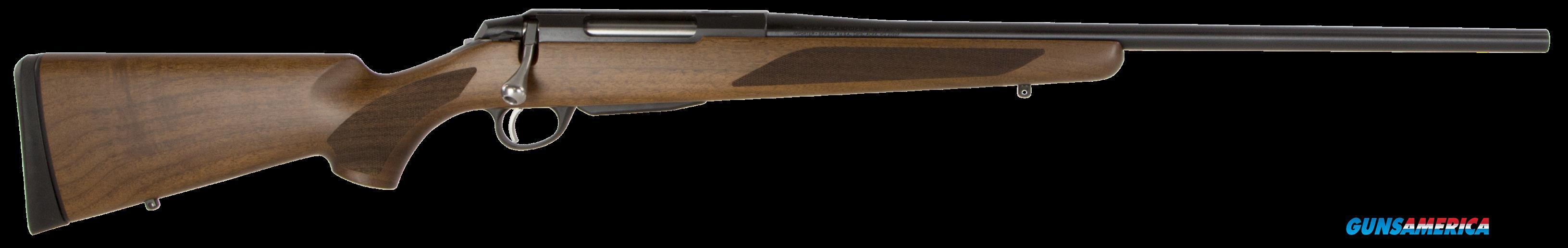 Tikka T3 T3x, Tikka Jrtxa331    T3x Hunter 300mg  Guns > Pistols > 1911 Pistol Copies (non-Colt)