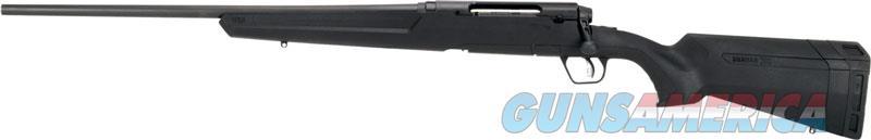 Savage Axis, Sav 57547 Axis 350 Legend         Lh  Guns > Pistols > 1911 Pistol Copies (non-Colt)