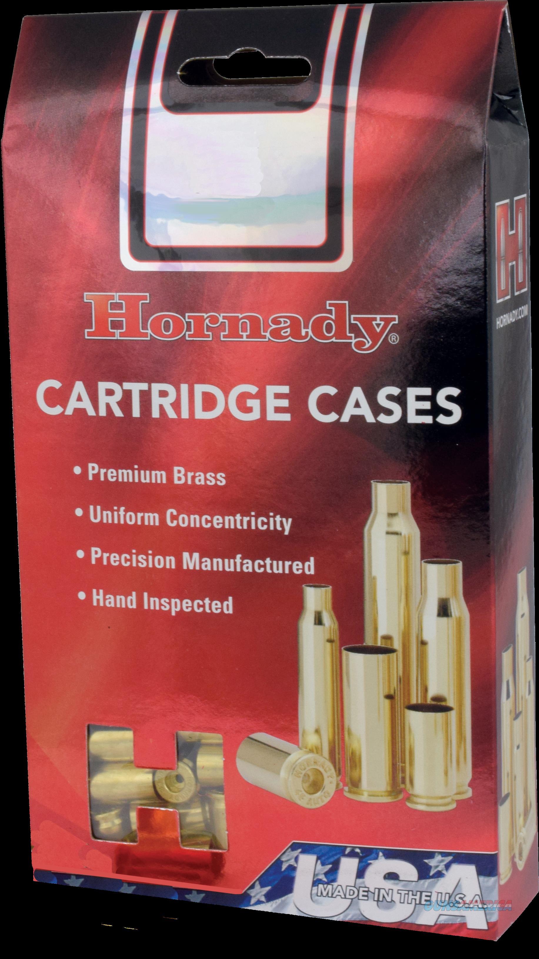 Hornady Savage, Horn 86105 Unp Case 250 Savage      50  Guns > Pistols > 1911 Pistol Copies (non-Colt)