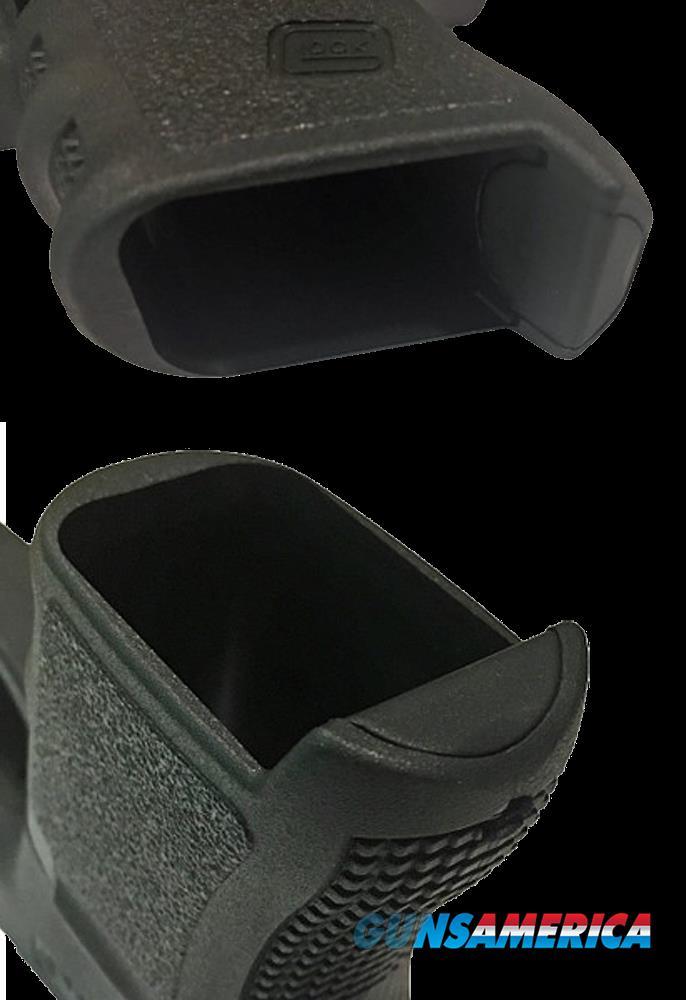 Pearce Grip Grip Frame Insert, Pearce Pgf130s Insert Glk29-30sf-30s  Guns > Pistols > 1911 Pistol Copies (non-Colt)