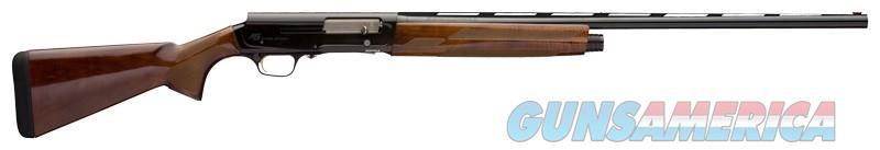 Browning A5, Brn 011-8005005 A5 Sweet    16 26  Guns > Pistols > 1911 Pistol Copies (non-Colt)
