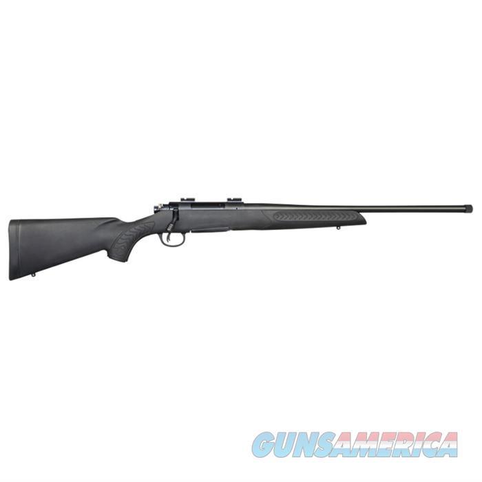 T-c Arms Compass Ii, Tca 12508 Compass Ii 30-06  Guns > Pistols > 1911 Pistol Copies (non-Colt)