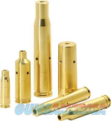Walkers Game Ear , Sme Xsi-bl-250    Sightrite Lasr Bore Sght 22-250  Guns > Pistols > 1911 Pistol Copies (non-Colt)