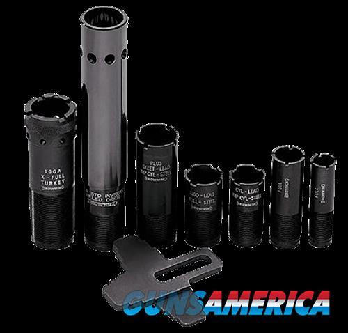 Browning Invector, Brn 113-0295 Chk Tube 20 Sk  Guns > Pistols > 1911 Pistol Copies (non-Colt)