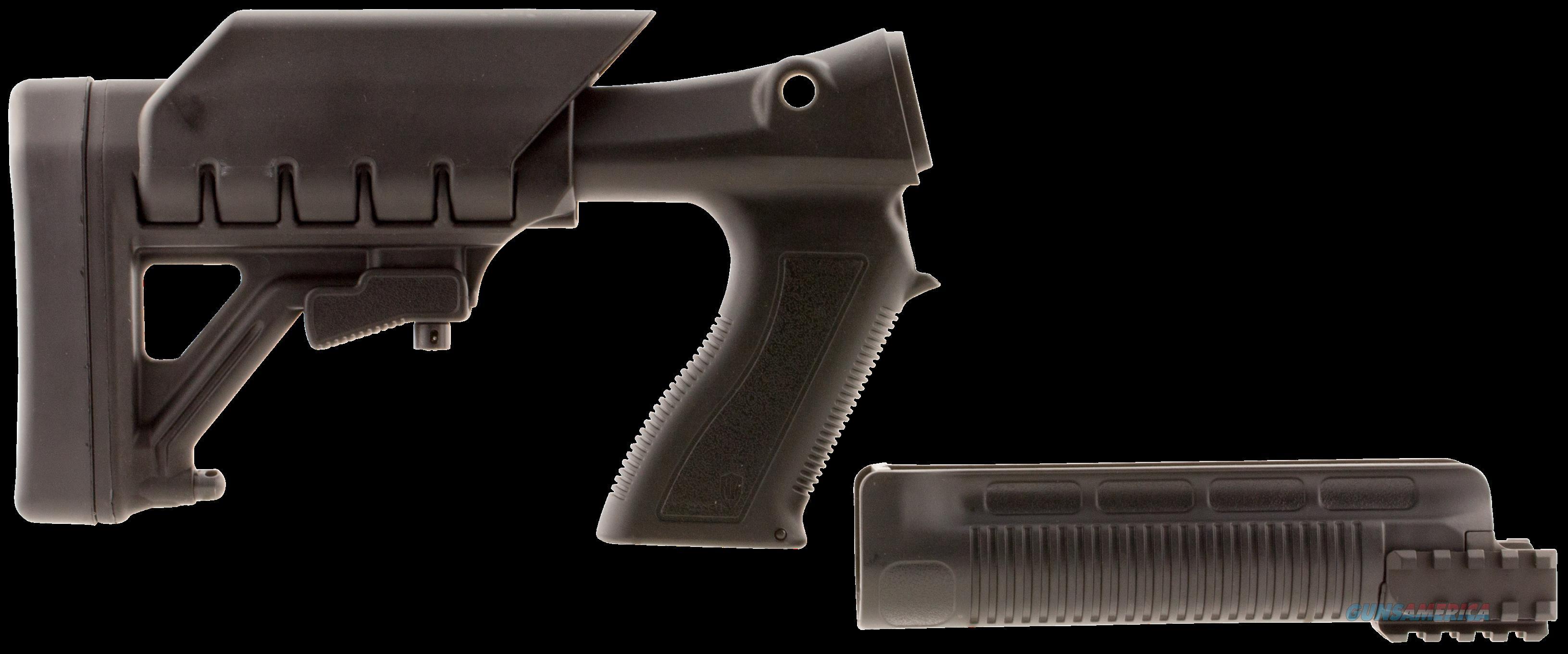 Promag Archangel, Pro Aa870   Cqb Stock Rem 870  Guns > Pistols > 1911 Pistol Copies (non-Colt)