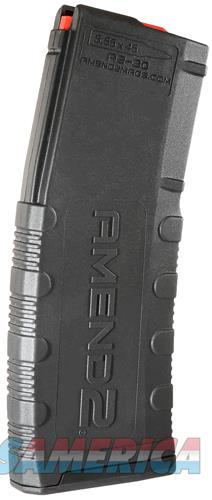Amend2 Ar-15 30 Round Magazine Mod2 Black  Guns > Pistols > 1911 Pistol Copies (non-Colt)