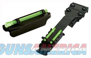 Hiviz Shotgun Turkey-deer Set - Rem. 870 Exp.-11-87 Sportsman  Guns > Pistols > 1911 Pistol Copies (non-Colt)