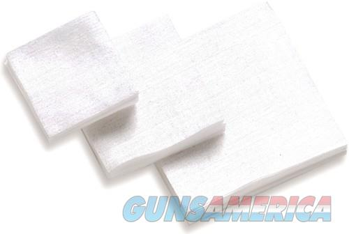 Hoppes Cleaning Patch #2 For - .22-.270 500 Pack  Guns > Pistols > 1911 Pistol Copies (non-Colt)