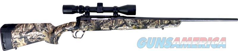 Savage Axis, Sav 57546 Axis Xp Mobuc   350 Legend        Weaver  Guns > Pistols > 1911 Pistol Copies (non-Colt)