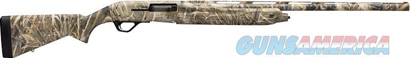 Win Super-x 4 12ga 3.5 28vr - Inv+3 Rt-max5 Camo Synthetic  Guns > Pistols > 1911 Pistol Copies (non-Colt)