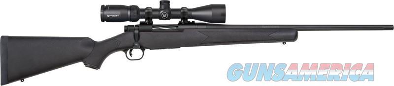 Mossberg Patriot 6.5 Creedmoor 22''  Bbl 5 Rd Vortex Scope  Guns > Pistols > 1911 Pistol Copies (non-Colt)